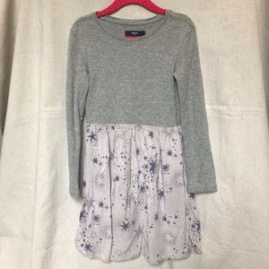 Gap Long Sleeve Dress :: Size S